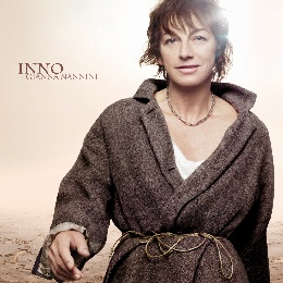 "Gianna Nannini ""Inno"" Cover"