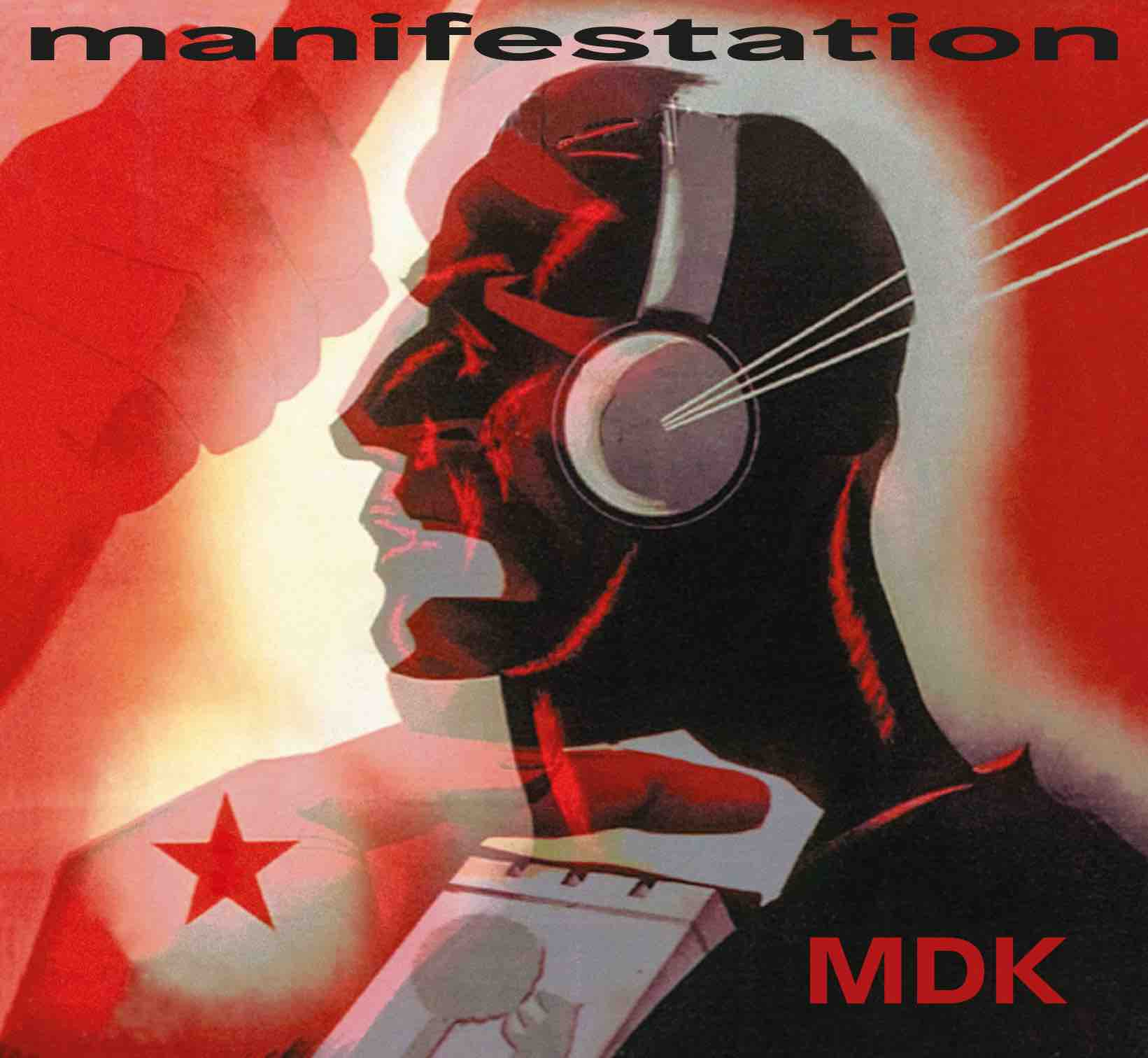 MDK_Cover_manifestation